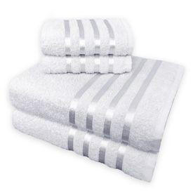 toalha de banho toalha de banho monaco jogo com 4 pecas 2 banho e 2 rosto branca p 1576774932385 1