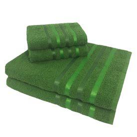 toalha de banho toalha de banho monaco jogo com 4 pecas 2 banho e 2 rosto verde p 1581612705581 1